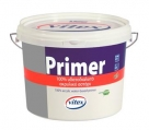 Vitex 100% Akryl Primer 750ml